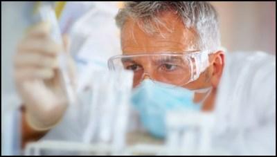sciencemanatb
