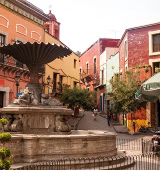 Guanajuato-travel-tips