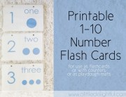 number_flash_cards