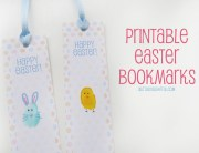 easter_bookmarks1