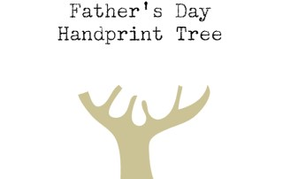 printable_handprint_tree