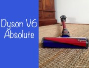dysonv6absolute
