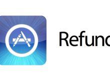 app_refund