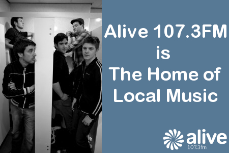 Home_Of_Local_Music_1