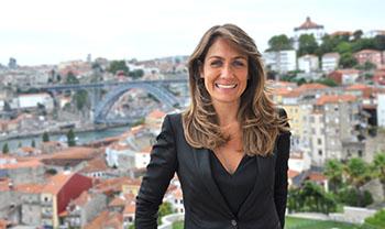 The Yeatman_Beatriz Machado 350