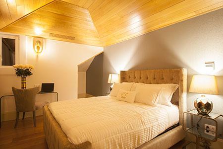 Flores Village Hotel & Spa 450
