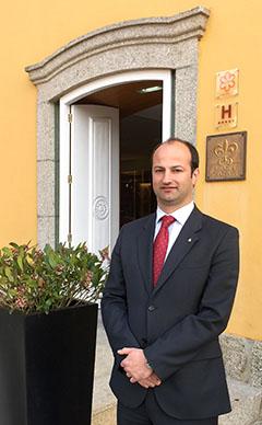 Pedro Couceiro_Casa da Calçada 240