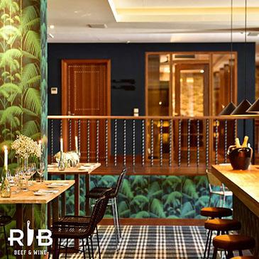 artigo-Rib-Beef-foto-sala 365