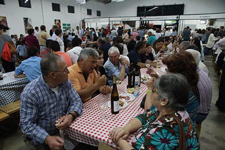 vidigueira feira do vinho 450