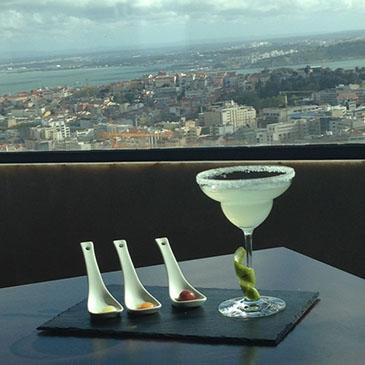 Cocktail_Sheraton Margarita 365