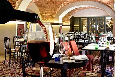 Semana dos Vinhos do Douro 450