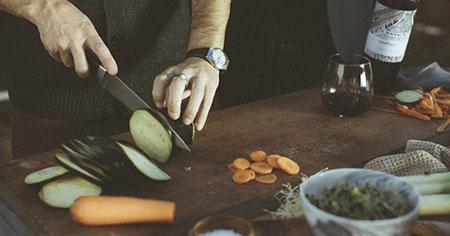 foto cozinha churchill's 450
