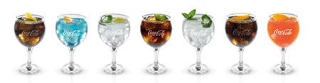 imagem cocktails_CCIP 450