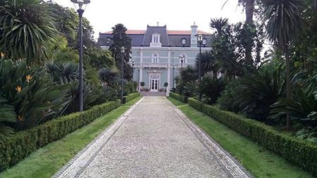 pestana palace jardim  450