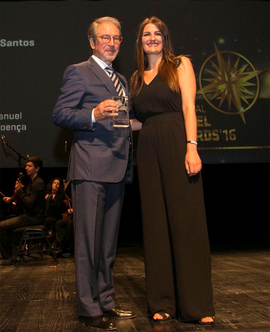 manuel-proenca_portugal-travel-awards