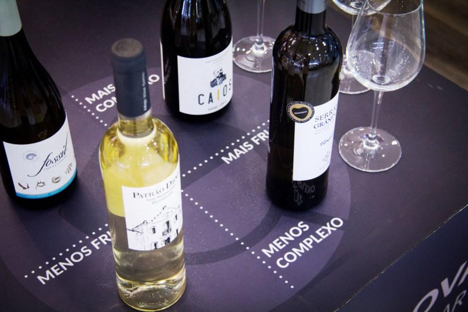 vinho-wime