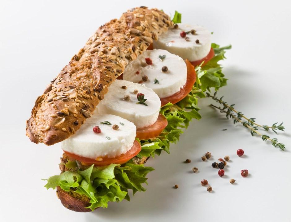 sandes-de-queijo-fresco-montiqueijo