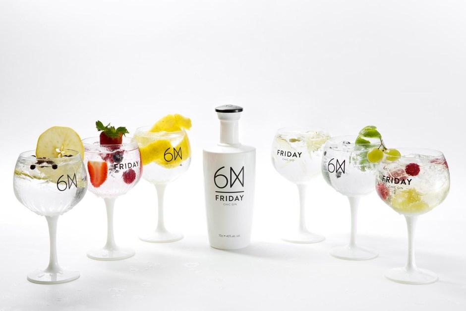 fcg-cocktails