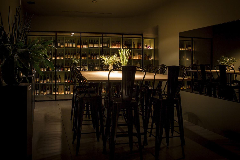 Nova Wine Store Vindega no Porto