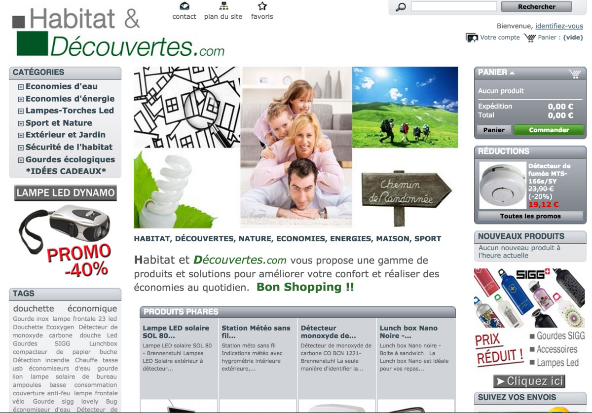 creation_site_internet_web_ecommerce_referncement_hebergement_habitat_decouverte_alixeo