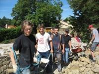 2010-07-chantier-jeunes-1