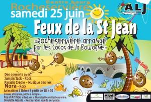 2011-06-feux-st-jean-affiche