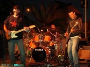 2011-06-feux-st-jean-nora