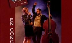 2011-12-pole-arts-vocal-cordes