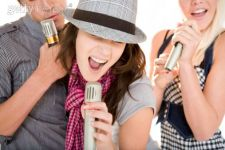 2012-01-stage-chants-annonce
