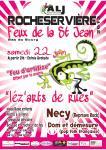 2013-06-feux-st-jean