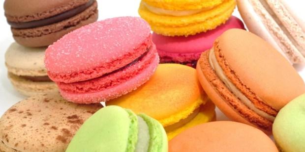 macaron_french_confection_dessert_98412_3840x2160