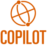logo_copilot_web