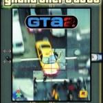 Скачать GTA 2