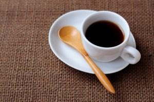 kafeinn
