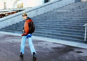 07-novelty-denim-street-style