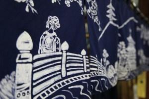 roketsu-dyeing-cloth