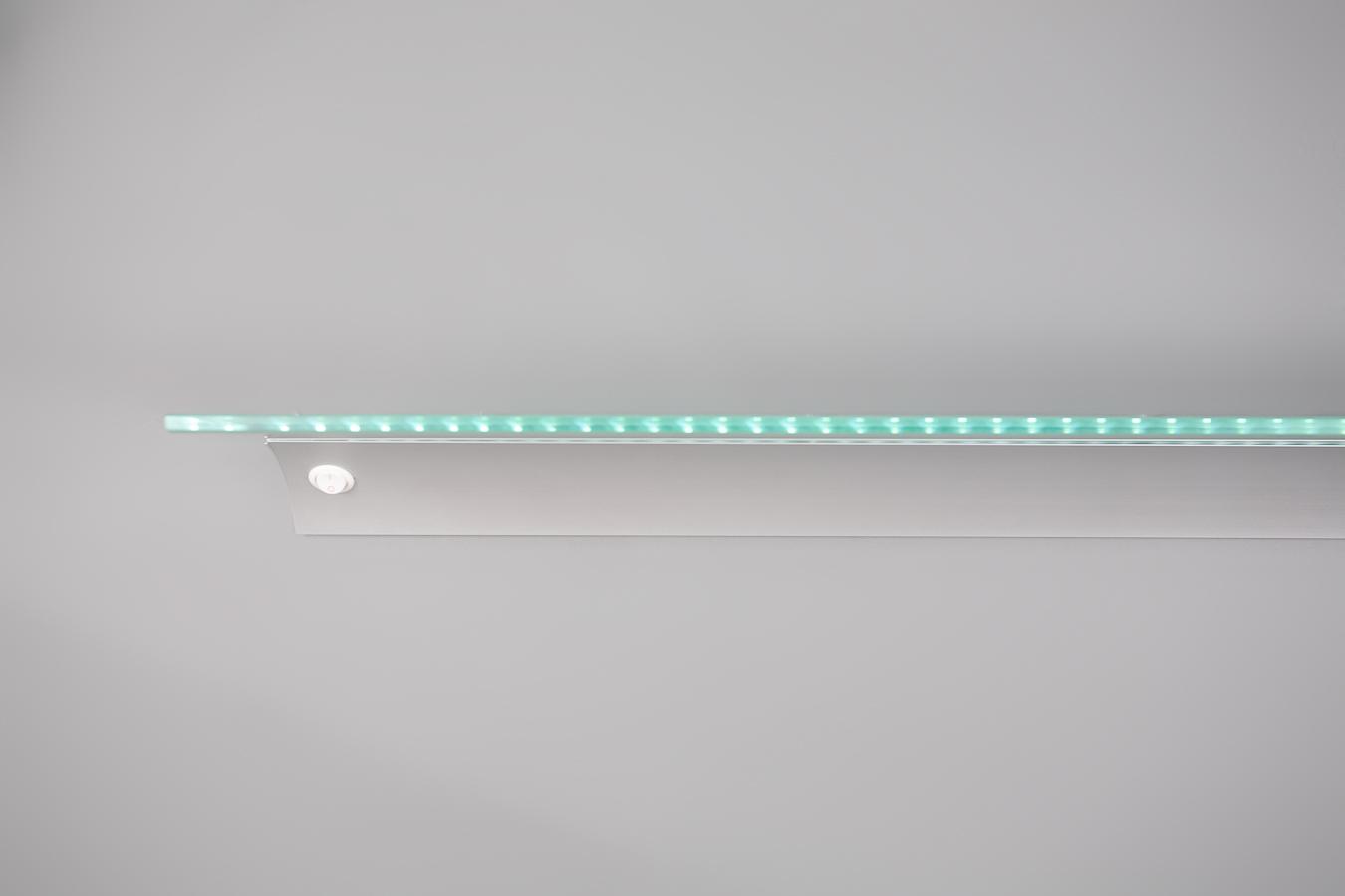 Vidros que iluminam e transformam ambientes! #468579 1350 900