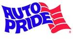 logo Auto Pride Partners