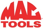 logo Mac Tools Partners
