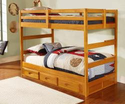 Small Of Bunk Bed Shelf