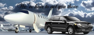 O'Hare Airport Transportation - Chicago Airport Transportation| All American Limousine