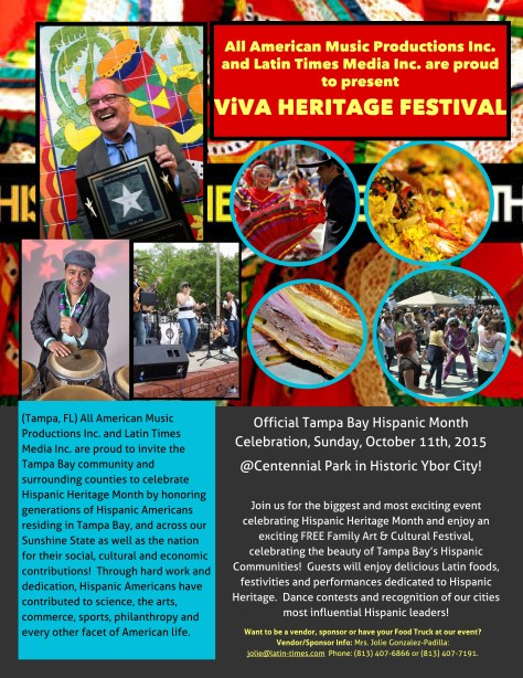 FLyer 19 May 2015