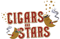cigars-stars