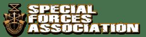 SFA_Website_Logo