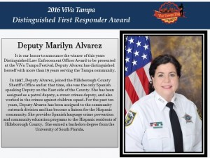 marilyn-alvarez-award-3