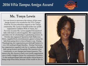 tanya-lewis-award-new