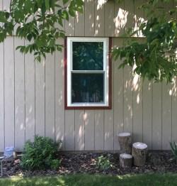 Small Of Soft Lite Windows