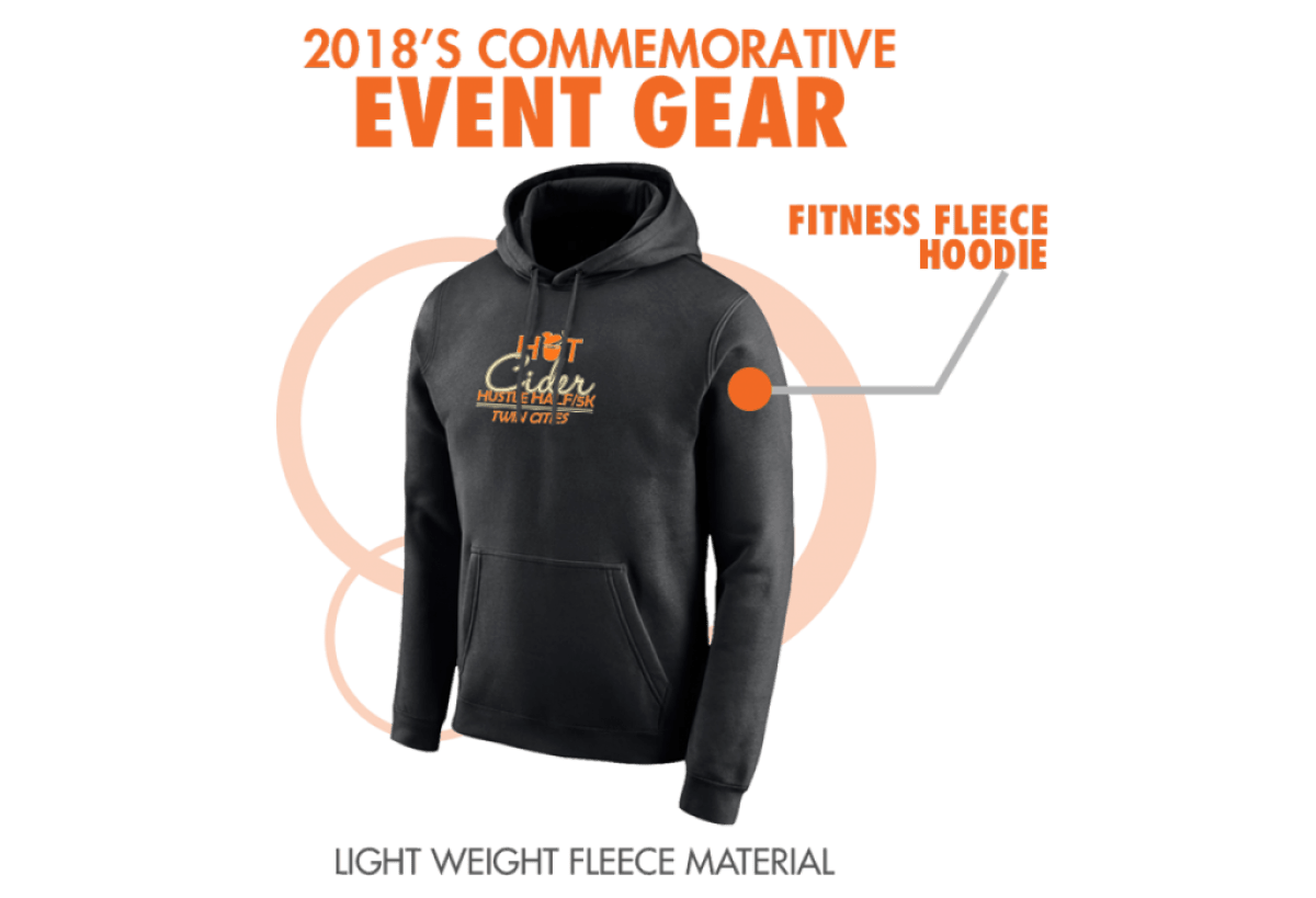 Picturesque Twincities Hot Cider Hustle 2018 Eventshirt V2 1024x699 1200x819 Hot Cider Hustle Stl Hot Cider Hustle Green Bay nice food Hot Cider Hustle