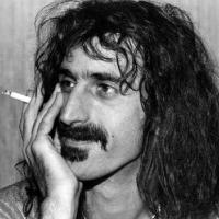December 21: Frank Zappa was born in 1940