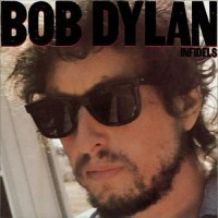 April 27: Bob Dylan - The 15th Infidels recording session in 1983